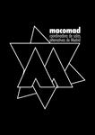 Logo macomad