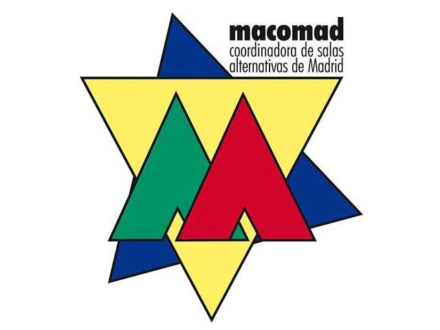 Comunicado MACOMAD sobre la situación de las Salas Alternativas por el COVID-19