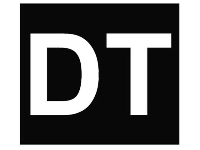 Comunicado Estructura DT-Pradillo sobre reinicio de actividades